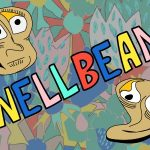 WellBean with Chlora and Phil