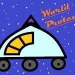 World Protector