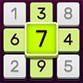 Sudoku harian