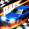 Yarış 3D sürüşdürün