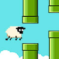 Flappy Multiplayer