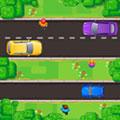 Liiklusohutus