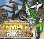 Xe đạp chùa