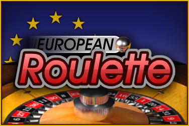 Europae roulette