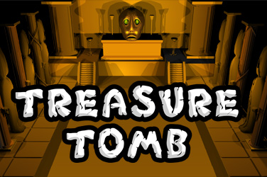 Treasure grob