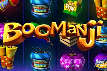 Boomanji mobile