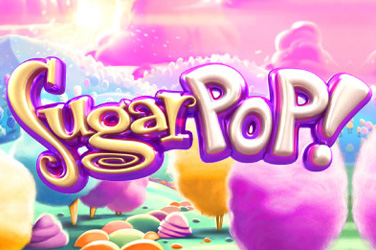 Sugar pop mobbli