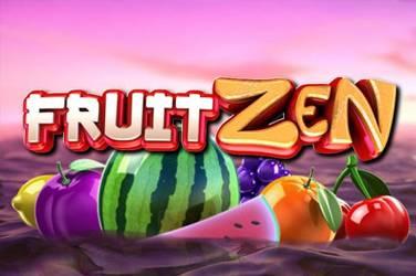 Зелен плод