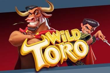 liar Toro