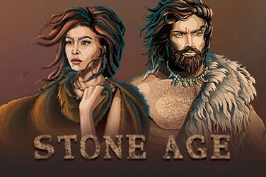 Камено време