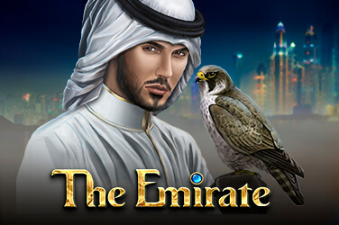 Emiratet