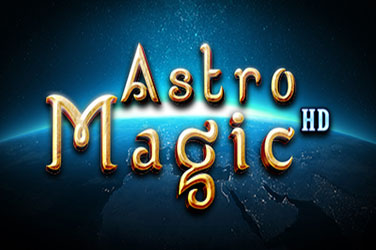 Magic Astro HD