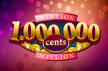 Million de cents HD