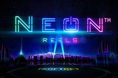Gulungan Neon