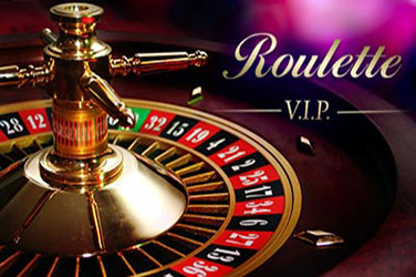 Vip rolet
