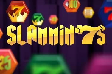 Slammin 7