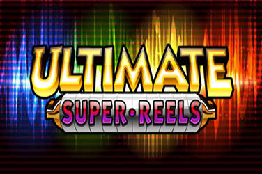 Ultimate Super Rollen