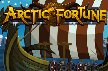 Fortune arctique