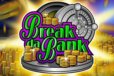 Break da banka