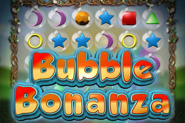 Boble bonanza