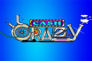 Ең жақсы жоқ депозиттік казино бонустары 2014