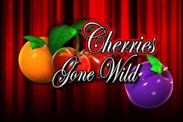 Cherries Isro liar