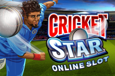 Istilla Cricket