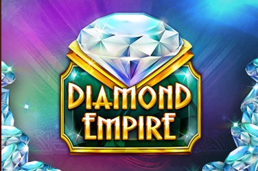 Imperio de diamantes