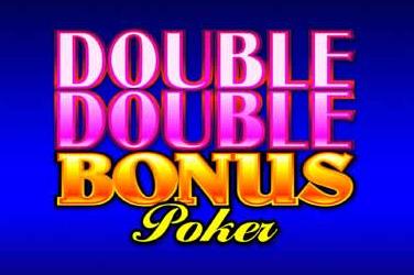 Dubbel dubbelbonus