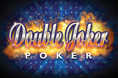 Dubults jokers
