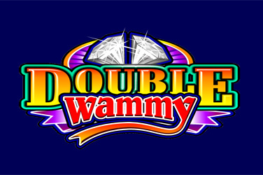Doble wammy