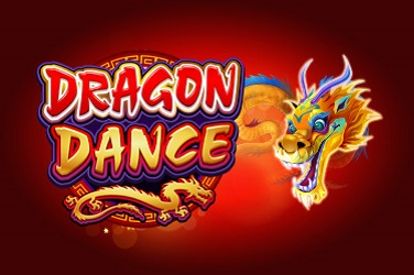 danse du dragon