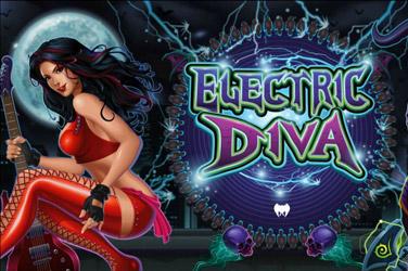 Elektreschen Diva