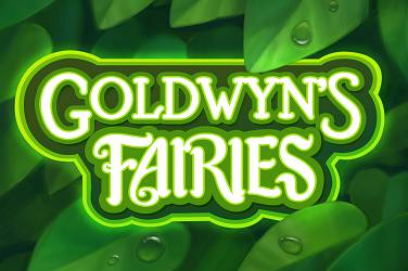 fairies Goldwyns