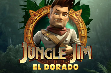 Jungle im el dorado