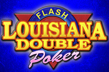 Louisiane double