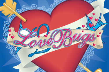 Bugs d'amour
