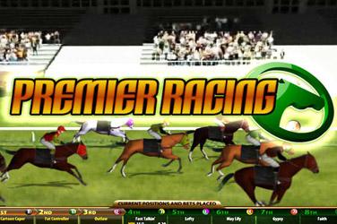 Premier Racer