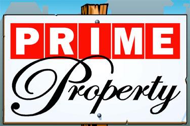 Prime premier