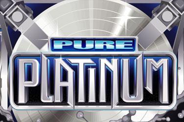 Pure Platin