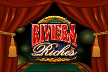 riches Riviera