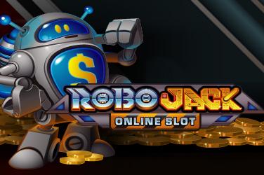 Robo - Jack