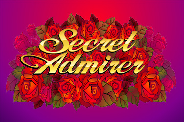 Admirateur secret