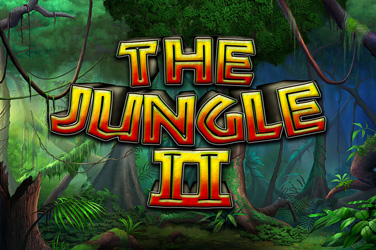 A jungle ii
