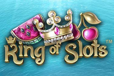 King of slotit