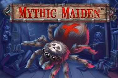 maiden Mythic