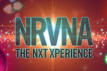 Nrvna - de nxt-ervaring