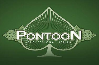 Pontonas