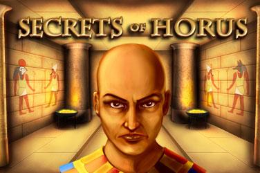 Rahasia Horus