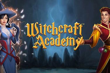 Witchcraft академиясы